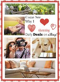 Daily Shopping Deals Online : Vacuum Direct Coupon Code Promo Code For Hotwire January 2019 Coupons Factory Cnection Kv Vet Supply Promo Are Cloth Nappies Worth It How To Get My Pillow Rissy Roos Coupon Valleyvetcom Busch Gardens Lucy Free Shipping Codes Farm Fresh Matchups Vtsupply 6 Dollar Shirts Ed Voyles Acura Itunes Gift Card Singapore Cheers Valley Bbc Shop Dominos Pizza Delivery Uk Great Choice Discount Capchur Disposable Aero Syringes Wgrit Blasted Needles Poshmark Share Coupon Best Value Copy