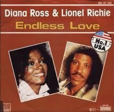 Gwen Mccrae Rockin Chair Chords by Diana Ross U0026 Marvin Gaye