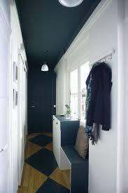 Model Maison Interieur Idées De Décoration Capreol Us Decoration Couloir Entree Maison Charmant Idee Deco D 7 Idees