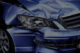 Long Beach Car Accident Lawyer | Free Consultations 24/7