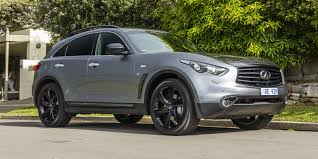 Top Infiniti Qx90 Infiniti Truck 2014 Review And Specs – Car New Models Japanese Car Auction Find 2010 Infiniti Fx35 For Sale 2018 Qx80 4wd Review Going Mainstream 2014 Qx60 Information And Photos Zombiedrive Finiti Overview Cargurus Photos Specs News Radka Cars Blog Hybrid Luxury Crossover At Ny Auto Show Ratings Prices The Q50 Eau Rouge Concept Previews A 500 Hp Sedan Automobile 2013 Qx56 Preview Nadaguides Unexpectedly Chaing All Model Names To Q Qx Wvideo Autoblog Design Singapore