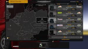 Euro Truck Simulator 2 | Video Game Reviews And Previews PC, PS4 ... The Very Best Euro Truck Simulator 2 Mods Geforce Cheapest Keys For Pc Euro Truck Simulator V12813 Crack Plus Keygen With Product Key The Sound Of In Ignition Mod Steam Od 1759 Z Opinie Ceneopl Italia Game Key Keenshop Steam Cdkey Global Inexuseu Buy Ets2 Or Dlc Italia Cd Cargo Collection Addon Download Free Full Version Lfgap Youtube 12813crack Uploadwarecom