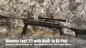 Umarex Fuel .22 Caliber - Review By Airgun Expert Rick Eutsler / AirgunWeb Icon Supplements Coupons No Body Shame Coupon Code Eastbay 20 New Whosale Pyramyd Air Location Discount Auto Parts Chocolategelt Com Horse And Hound Car Mechanic Free Sports Recreation Online Coupon Codes Deals Benjamin Air Rifle Paytm Promo Canada June 2019 J Crew Shoes