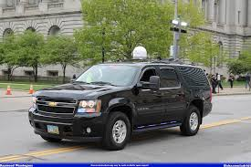 fbi bureau of investigation fbi federal bureau of investigation chevrolet suburban flickr
