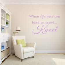 140 best quotes wall decals images on quote wall