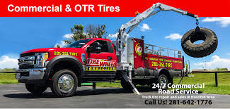 100 281 Truck Sales Shop Roadmaster Commercial Tires In Houston TX