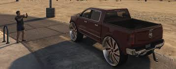 2019 Dodge Ram Donk - GTA5-Mods.com Ram 2500 Laramie Your Guide To The Worlds Most Hated Car Culture Donks Save Ta Tas Truck Ridin 24s Custom Trucks Archives Hiphopcarscom Trucks Rides Magazine Pin By Red On And Badass Pinterest Big Wheel Wheels Bbc Autos From Safercargov The Sanitized Spirit Of 73 Chevrolet Silverado 1986 Donk Style Addon Gta5modscom Dub Car Show Cars Getting Ready To Get A Bank Loan For This Cummins Ps Yes I Know Lift Kit Rentawheel Ntatire Whipaddict Lil Boosie Yo Gotti Concertcar Show Rims