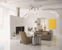100 San Antonio Loft Collectors In By Poteet Architects CAANdesign