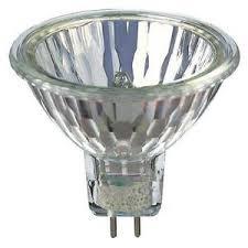 mr16 24v 24 volt halogen bulb l 20 35 50 75 w watt bab fmw exn