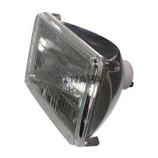 headlight bulb high low beam lmp h6545 buy napa
