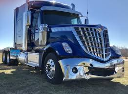 International Lonestar Conventional Trucks In Texas For Sale ... 2007 Western Star 4900ex Truck For Sale By Quality Care Peterbilt 379 Warner Industries Heavy Duty Intertional 9900ix Eagle Cventional Capital City Fleet Mack Single Axle Sleepers Trucks For Sale 2435 Listings Page Lot 53 1985 Freightliner Youtube Day Cabs In Florida 575 Kenworth T800w Used On In Texas 2016 389 W 63 Flat Top Sleeper Lonestar