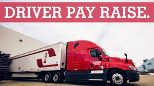 Truck Driver Pay Raise - A Message From Tonn Ostergard - YouTube Truck Driver Salary How Much Do Truckers Make Class A Drivers David Weiss Was A And Now He Is Worth Over 5 Million Employment Accurate Transportation Cdl Beast Traing Driving School Information Qured Truck Driver For Canadajobwork Permittrendingviral Pit Road To Money Pit Costs Field Nascar Team Are Staggering The Siren Song Of The American Ringer Defence Careers Where Sleep Answers Advice For Great Schools Roehl Transport Roehljobs Advantages Of Becoming