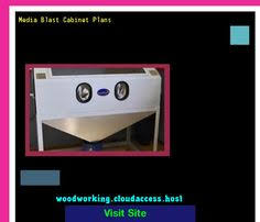 Media Blasting Cabinet Plans by Jbl Speaker Cabinets Plans 205154 Woodworking Plans And Projects