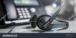 Communication Support Call Center Customer Service Stock Photo ... Ksas Resume Answers Food Service Worker Cv Cover Letter Sales How To Connect Alternative Google Voice Customer Service Team For Leaptel Voip Cis Businessman Using Voip Headset With Digital Tablet Computer And Over Internet Protocol Omega Computer Services Provider Voip Best 25 Providers Ideas On Pinterest Phone Cloud Pbx Hosting Man Docking Stock Based Support Platform For Small Business Startups