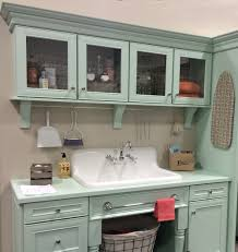 Soapstone Laundry Sink Ebay by What U0027s Their Story Kitchen Sinks Center Stage Sinks And