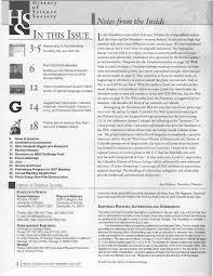 LiteratureAcademia Coldspur