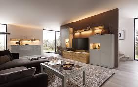 wohnwand wohnwände wohnzimmer wohnen möbel ehrmann