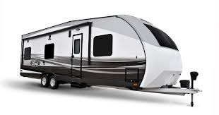 Ford Introduces Licensed Line Of Trailers, Toy Haulers And Campers ... 2016f250dhs Diecast Colctables Inc Power Wheels Ford F150 Blue Walmart Canada New Bright 116 Scale Rc Chargers Radio Control Truck Raptor Ertl 1994 Replica Toy Youtube Sandi Pointe Virtual Library Of Collections Amazoncom Revell 124 55 F100 Street Rod Toys Games Greenlight Hobby Exclusive 1974 F250 Monster Bigfoot Toy Pickup Models Hot Sale Special Trucks Ford Raptor Model Hot Wheels 2017 17 129365 Hw 410 Free In Detroit