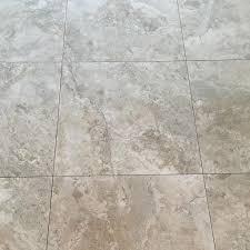 the 24x24 tarsus grey polished porcelain tile is coming ou flickr