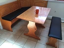 Kitchen Booth Ideas Furniture by Kitchen Corner Bench Kitchen Table Booth Kitchen Table Breakfast