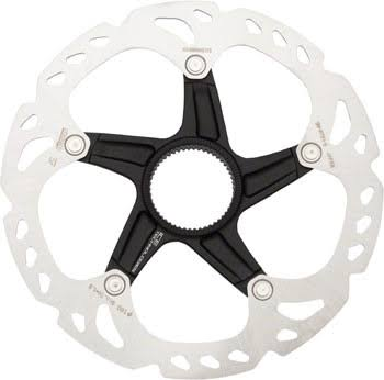 Shimano XT SM-RT81 Center-Lock Disc Rotor'