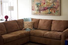 Sofa Craigslist Nj