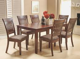 Ortanique Dining Room Furniture by Best Ortanique Dining Room Set Home Decor Color Trends Interior