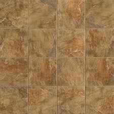 marazzi imperial slate tile 12 x 12 rust ceramic tiles