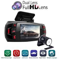Newest Camera Z4 Plus Dashcam Car Dvr Dual Lens Dashboard Camera ... Dash Cameras Full Hd 1080p 720p Best Buy Canada Vehicle Blackbox Dvr In Car Cam Dashboard Camera Backup 2014 Ford F250 Superduty Blackvue Dr650gw2ch Installed The 5 Top Dual Channel Cams Of 2018 Dashcamrocks 2 Dashcam Benefits Toyota Motors Philippines Quezon Avenue Odrvm 1080p Front And Rear Wikipedia Trucker More Protect Yourself Today Falcon 2017 New 24 Inch Dvr Hd Video For Reviews Comparison Exeter Audio Specialists Instant Proof 9462 With 27 Screen