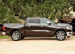 2019 RAM 1500 ETorque Hemi V8 Test Drive Review - AutoNation Drive ... 2014 Ram 2500 Hd Crew Cab 4x4 Hemi Test Review Car And Driver 2019 1500 Everything You Need To Know About Rams New Fullsize New Crewcab Sport 4x4 57l Hemi Vvt V8 Mds Engine 8 Dodge 57 Black 2013 Ref 2743752 Truck Vinyl Decal Racing Stripes Rear Bed Both Sides The 2015 Ntea Work Truck Show Dodge Ram Powered Hash Vinyl Decal 2 Stripes Graphics Set Laramie Trucks Pinterest First Take Where Meets Hybrid Roadshow Fresh Interior Exterior Preowned 2016 Sport Leather Cam Nav Scarlet Red 2005 Daytona Magnum Slt Stock 640831 For Sale Near