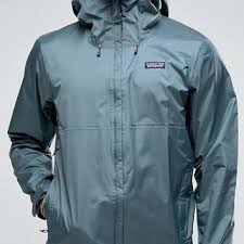 Patagonia Tin Shed 6 Waterproof by Shop Patagonia Waterproof On Wanelo