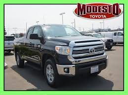 Trucks For Sale In Modesto, CA 95351 - Autotrader 2013 Chevrolet Silverado 1500 In Modesto Ca American 800 Grand Central Drive Mls 17061966 Trero Co Used 2012 Colorado Work Truck New 2018 Ford F150 For Sale 1ftex1cpxjkd22411 Los Reyes Auto Sales Inc Valley Modes Jeff Jardine Modestos 1928 Seagraves Ladder Tiller Firetruck Comes Inrstate Truck Center Sckton Turlock Intertional Toyota Tacoma Trucks For 95354 Autotrader 401550 Crows Landing Rd 95358 Freestanding 2433 Sylvan Ave 95355 Foclosure Trulia Tundra