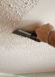 Skip Trowel Over Popcorn Ceiling by Pictures Of Various Drywall Textures Much Better Than Popcorn