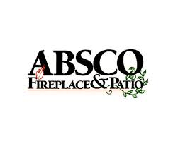 Absco Fireplace And Patio by Vin De Flame Fire Pits All Season Spas And Stovesall Season Spas