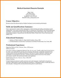 Objective Examples For Resume Medical Assistant Resume Objective ... Resume Objective Examples For Medical Coding And Billing Beautiful Personal Assistant Best 30 Free Frontesk Assistant Officeuties Front Desk Child Care Lovely Cerfications In The Medical Field Undervillachemscom Templates Entry Level 23 Unique Of Design Objectives Sample Cv Writing Jobs Category 172 Yyjiazhengcom Manager Exclusive Pharmaceutical Resume Objective Or Executive Summary