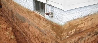 Unlevel Floors In House by I Don U0027t Fear U0027foundation Problem U0027
