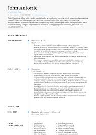 Ceo - Resume Samples And Templates | VisualCV Ceo Resume Templates Pdf Format Edatabaseorg Example Ceopresident Executive Pg 1 Samples Cv Best Portfolio Examples Sample For Assistant To Pleasant Write Great Penelope Trunk Careers 24 Award Wning Ceo Wisestep Assistant To Netteforda 77 Beautiful Figure Of Resume Examples Hudsonhsme