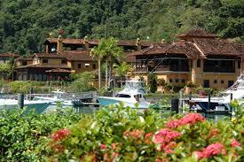 100 Kalia Costa Rica Holiday Concert In At The Los Suenos Marina Village
