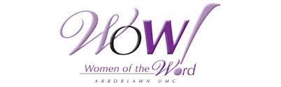 WoW Bible Studies Start Wednesday January 14