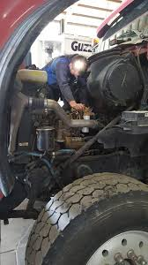 Truck & Trailer Repair – Call Now – (309) 787-2981 Truck Washestire Repairdiesel Repair Waspys Stop Repairing 30 000 Damaged Giant Tire Extreme Kit By And Trailer Mobile Semi In Wilrae Inc Bridgeview Oak Lawn Chicago Il Tires Brakes Dublin Va Diesel Jamar Shop Olive Branch Ms 38654 Near Me Inspirational How To Plug A And Imperial 247 Folkston Service 904 3897233 Services Lodi Lube Elk Grove Oil Filter Rates Skips F G Cleveland Tx 8323182162