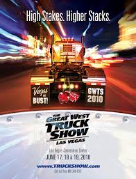 Great West Truck Show Teaser Full Page Print Ad On Behance Mx16 Fyr Pflannery Great North West Truck Show 2016 Etih Flickr Truck And Trailer Show Peoria Illinois Midwest Western Star Trucks Home Prize Giving At The Great North West Convoy Of Trucks Leaving 17th July Wendy Tierney Accounts Manager Pennine Geotechnical Services Railway Wikipedia Lights At Night Northwest Truckshow 2015 A Photo On Flickriver