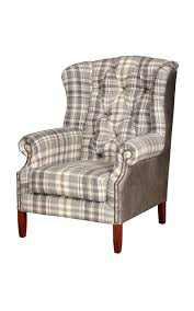 Occasional Chairs Buy St James Button Back Occasional Armchair Quality Fniture Cute Chairs Armchairs Loaf Tub Chaise Ms France Industries For Home And Roomset Designs Velvet Chair 4 Colours Available Rose Grey Antique Sofas Uk Shop Wing Small Cheap Alice Armchair Ldon Armchairs In Aida Hotel Linen Primrose Plum