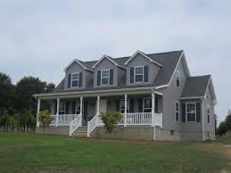 Modular Homes Ct 65 Best Traditional Prefab Pinterest 19