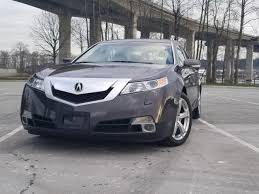 2010 Acura TL | Mid Island Truck, Auto & RV Used 2007 Acura Mdx Tech Pkg 4wd Near Tacoma Wa Puyallup Car And Nsx Vs Nissan Gtr Or Truck Youre Totally Biased Ask Preowned 2017 Chevrolet Colorado 2wd Ext Cab 1283 Wt In San 2014 Shawd First Test Trend 2009 For Sale At Hyundai Drummondville Amazing Cdition 2011 Price Trims Options Specs Photos Reviews American Honda Reports October Sales Doubledigit Accord Gains Unique Tampa Best Bmw X5 3 0d Sport 2008 7 Seater Acura Truck Automotive Cars Information 32 Tl Hickman Auto