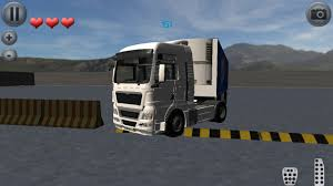 FREE][GAME][2.2+] Euro Truck Parking   Android Development And Hacking Truck Driver Depot Parking Simulator New Game By Amazoncom Trucker Realistic 3d Monster 2017 Android Apps On Google Play Car Games Cargo Ship Duty Army Store Revenue Download Timates For Free And Software Us Contact Sales Limited Product Information Real Fun 18 Wheels Trucks Trailers 2 Download
