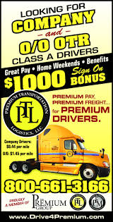 9 Best Truck Driving Images On Pinterest | Big Trucks, Biggest ... Driver Success Helping Truck Drivers Succeed In Their Career Life Lunchtime At My Overpass Updated With May 15 Pictures Hshot On Steroids Straight Forward Transportation Of Ohio Commercial Rental Comfort For The Road Expeditenow Magazine Our 4 Years At Panther Expediter Team Youtube First Class Services 2017 Peterbilt 389 Ordrive Owner Becoming An Operator Cdl 101 Mile Markers How To Become Opater A Dumptruck Chroncom Courier And Trucking Link Directory Cdllife Over Solo Dry Bulk Pneumatic
