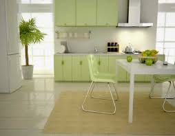 fresh light green painting for living room with ideas picture also