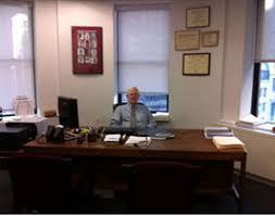 IRS & NYS Tax Disputes Lawyer NY IRS Tax Appeals NYC