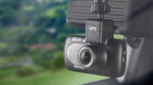 100 Dash Cameras For Trucks Best Cam 2019 10 TopRated Video Evidence While