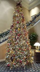 Frontgate Christmas Tree Replacement Bulbs 2668 best christmas trees images on pinterest christmas trees